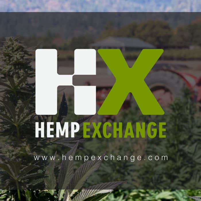 Official Press Release for the Launching of Hemp Exchange